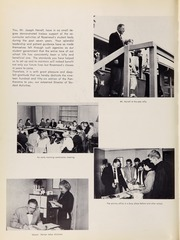 Page 10, 1956 Edition, Rosemead High School - Pantherama Yearbook (Rosemead, CA) online yearbook collection