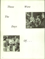 Page 10, 1972 Edition, Montclair High School - Glaive Yearbook (Montclair, CA) online yearbook collection