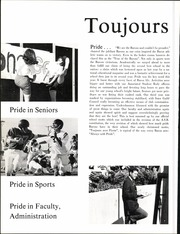 Page 10, 1969 Edition, Fountain Valley High School - Raconteur Yearbook (Fountain Valley, CA) online yearbook collection