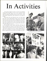 Page 12, 1969 Edition, Fountain Valley High School - Raconteur Yearbook (Fountain Valley, CA) online yearbook collection