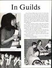 Page 16, 1969 Edition, Fountain Valley High School - Raconteur Yearbook (Fountain Valley, CA) online yearbook collection