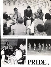 Page 17, 1969 Edition, Fountain Valley High School - Raconteur Yearbook (Fountain Valley, CA) online yearbook collection