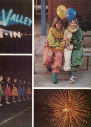 Page 15, 1980 Edition, Fountain Valley High School - Raconteur Yearbook (Fountain Valley, CA) online yearbook collection