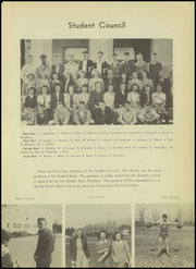 Page 13, 1946 Edition, Fremont High School - Pathfinder Yearbook (Sunnyvale, CA) online yearbook collection