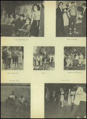 Page 14, 1946 Edition, Fremont High School - Pathfinder Yearbook (Sunnyvale, CA) online yearbook collection