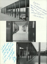 Page 14, 1958 Edition, Fremont High School - Pathfinder Yearbook (Sunnyvale, CA) online yearbook collection