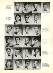 Page 13, 1959 Edition, Fremont High School - Pathfinder Yearbook (Sunnyvale, CA) online yearbook collection