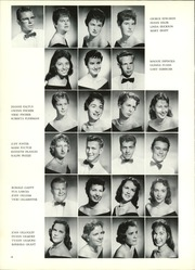 Page 16, 1959 Edition, Fremont High School - Pathfinder Yearbook (Sunnyvale, CA) online yearbook collection