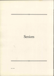 Page 12, 1923 Edition, Galt High School - Highlights Yearbook (Galt, CA) online yearbook collection