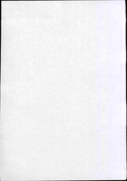 Page 4, 1923 Edition, Galt High School - Highlights Yearbook (Galt, CA) online yearbook collection