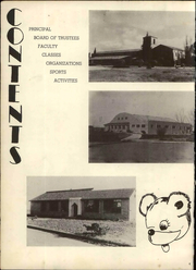 Page 10, 1946 Edition, Galt High School - Highlights Yearbook (Galt, CA) online yearbook collection