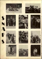 Page 14, 1946 Edition, Galt High School - Highlights Yearbook (Galt, CA) online yearbook collection