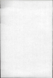 Page 3, 1946 Edition, Galt High School - Highlights Yearbook (Galt, CA) online yearbook collection