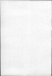 Page 4, 1946 Edition, Galt High School - Highlights Yearbook (Galt, CA) online yearbook collection