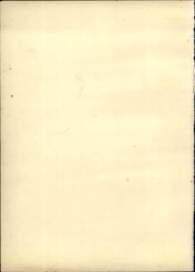 Page 6, 1946 Edition, Galt High School - Highlights Yearbook (Galt, CA) online yearbook collection