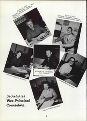 Page 14, 1959 Edition, Galt High School - Highlights Yearbook (Galt, CA) online yearbook collection