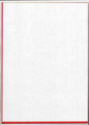 Page 3, 1959 Edition, Galt High School - Highlights Yearbook (Galt, CA) online yearbook collection