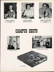 Page 17, 1960 Edition, Galt High School - Highlights Yearbook (Galt, CA) online yearbook collection