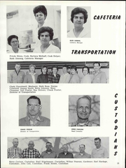 Page 17, 1968 Edition, Galt High School - Highlights Yearbook (Galt, CA) online yearbook collection