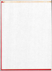 Page 2, 1968 Edition, Galt High School - Highlights Yearbook (Galt, CA) online yearbook collection