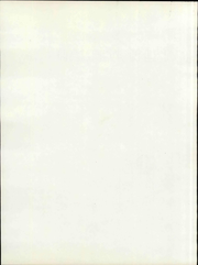 Page 3, 1968 Edition, Galt High School - Highlights Yearbook (Galt, CA) online yearbook collection