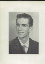 Page 8, 1955 Edition, San Leandro High School - Anchors Aweigh Yearbook (San Leandro, CA) online yearbook collection
