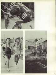 Page 13, 1968 Edition, San Leandro High School - Anchors Aweigh Yearbook (San Leandro, CA) online yearbook collection