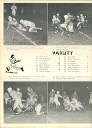 Page 104, 1957 Edition, Temple City High School - Templar Yearbook (Temple City, CA) online yearbook collection