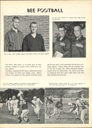 Page 107, 1957 Edition, Temple City High School - Templar Yearbook (Temple City, CA) online yearbook collection