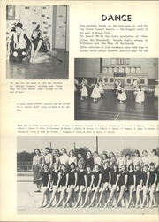 Page 72, 1957 Edition, Temple City High School - Templar Yearbook (Temple City, CA) online yearbook collection