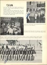 Page 73, 1957 Edition, Temple City High School - Templar Yearbook (Temple City, CA) online yearbook collection