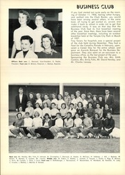 Page 76, 1957 Edition, Temple City High School - Templar Yearbook (Temple City, CA) online yearbook collection