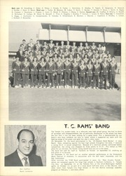 Page 82, 1957 Edition, Temple City High School - Templar Yearbook (Temple City, CA) online yearbook collection