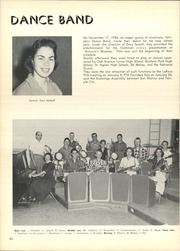 Page 84, 1957 Edition, Temple City High School - Templar Yearbook (Temple City, CA) online yearbook collection