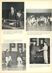 Page 90, 1957 Edition, Temple City High School - Templar Yearbook (Temple City, CA) online yearbook collection