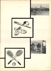 Page 95, 1957 Edition, Temple City High School - Templar Yearbook (Temple City, CA) online yearbook collection