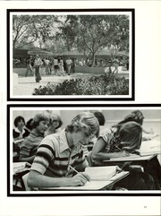Page 15, 1979 Edition, West High School - Valhalla Yearbook (Bakersfield, CA) online yearbook collection