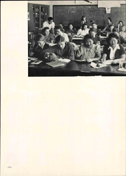 Page 15, 1940 Edition, Campbell High School - Oriole Yearbook (Campbell, CA) online yearbook collection