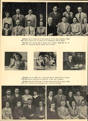 Page 10, 1946 Edition, Campbell High School - Oriole Yearbook (Campbell, CA) online yearbook collection