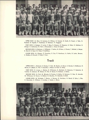Page 16, 1948 Edition, Campbell High School - Oriole Yearbook (Campbell, CA) online yearbook collection