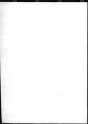 Page 2, 1948 Edition, Campbell High School - Oriole Yearbook (Campbell, CA) online yearbook collection
