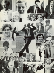 Page 10, 1969 Edition, Campbell High School - Oriole Yearbook (Campbell, CA) online yearbook collection