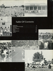 Page 7, 1969 Edition, Campbell High School - Oriole Yearbook (Campbell, CA) online yearbook collection