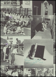 Page 13, 1948 Edition, Castlemont High School - Falcon Yearbook (Oakland, CA) online yearbook collection