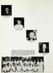 Page 14, 1960 Edition, Castlemont High School - Falcon Yearbook (Oakland, CA) online yearbook collection