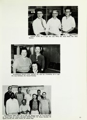 Page 15, 1960 Edition, Castlemont High School - Falcon Yearbook (Oakland, CA) online yearbook collection