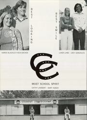 Page 14, 1973 Edition, San Dieguito High School - Hoofprint Yearbook (Encinitas, CA) online yearbook collection