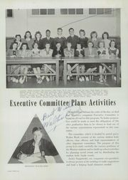 Page 16, 1942 Edition, Mission High School - Mission Yearbook (San Francisco, CA) online yearbook collection