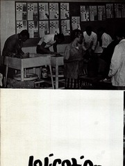 Page 6, 1965 Edition, Aragon High School - El Tesoro Yearbook (San Mateo, CA) online yearbook collection