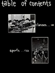 Page 9, 1965 Edition, Aragon High School - El Tesoro Yearbook (San Mateo, CA) online yearbook collection